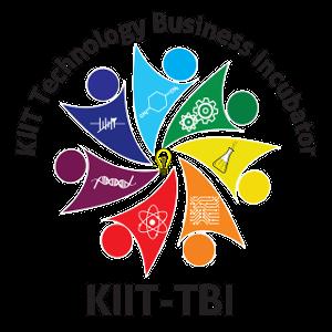 Incubated at KiiT-TBI