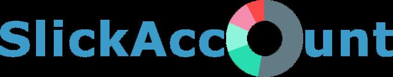 SlickAccount Community